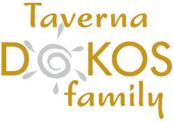 Dokos Taverva